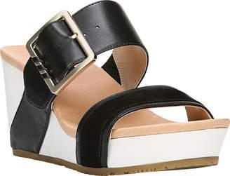 Dr. Scholl's Women's Frill High - Original Collection Shoe