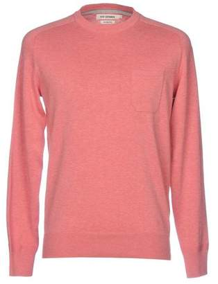 Ben Sherman Jumper