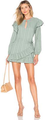 Tularosa Cicely Dress