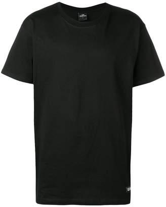 Les (Art)ists 'Slimane 68' printed T-shirt