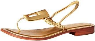 Bernardo Women's Triumph Flat Sandal