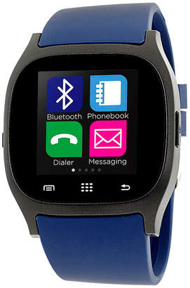 ITOUCH iTouch Navy Smart Watch-JCI3160GN590-007