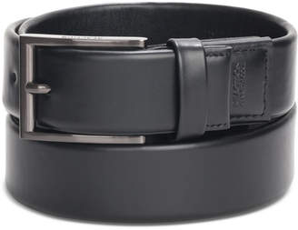 Kenneth Cole Reaction Men Tubular Stretch Casual Belt
