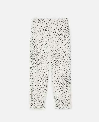 Stella McCartney Lexi Pants, Women's