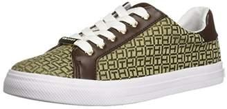 Tommy Hilfiger Women's LIRNA Sneaker