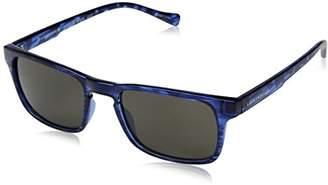 Lucky Brand Lucky Hyannav52 Wayfarer Sunglasses