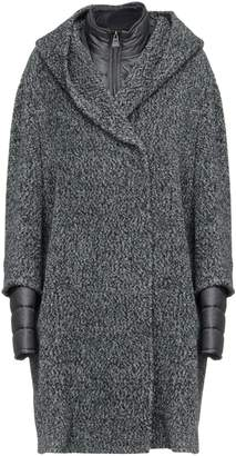 Cinzia Rocca Down jackets - Item 41810154