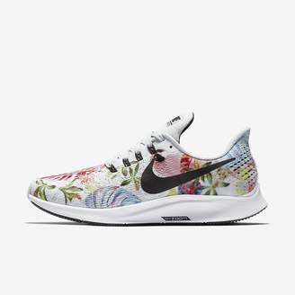 Nike Pegasus 35 Floral Women's Running Shoe