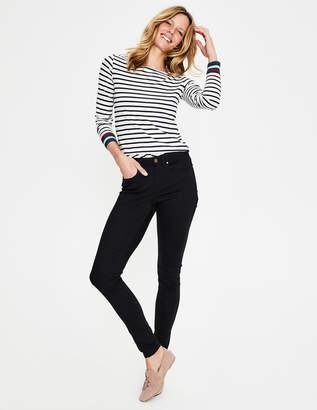 Boden Mayfair Modern Skinny Jeans