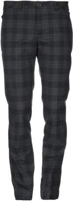 Truenyc. TRUE NYC. Casual pants - Item 13237029SD