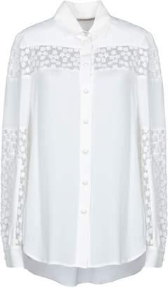 Piccione Piccione Shirts