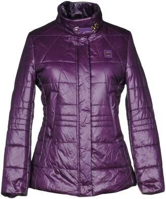 Piero Guidi Synthetic Down Jackets - Item 41798532LG