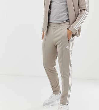 brand new 50a83 ff397 adidas Beckenbauer track pants