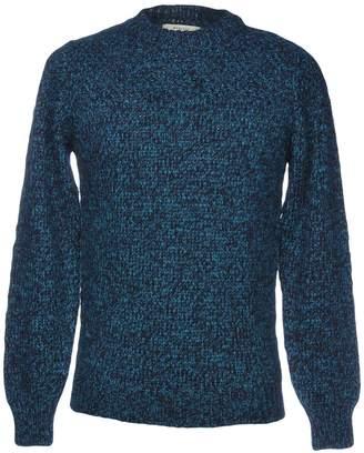 WOOL & CO Sweaters