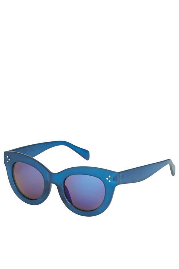 Cat Eye Sierra revo cateye sunglasses