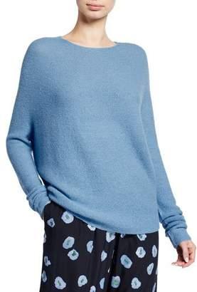 Christian Wijnants Kasima Alpaca Pullover Sweater
