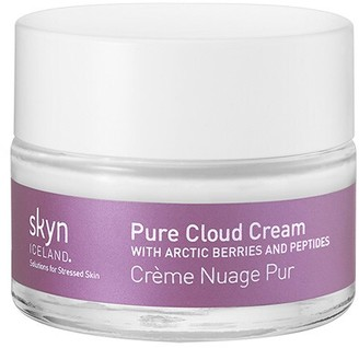 Skyn Iceland 50gr Pure Cloud Cream