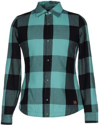 Volcom Shirts - Item 41649965