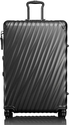 Tumi 19 Degree 31-Inch Extended Trip Wheeled Aluminum Packing Case