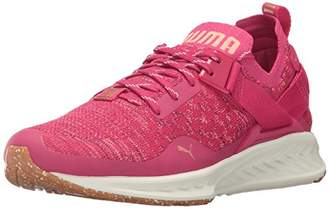 Puma Women's Ignite Evoknit Lo VR Wn