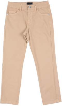Versace YOUNG Casual pants - Item 13247541JD