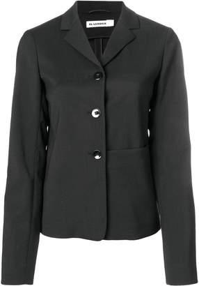 Jil Sander Farrell jacket