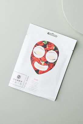 Happy Skin Facial Mask