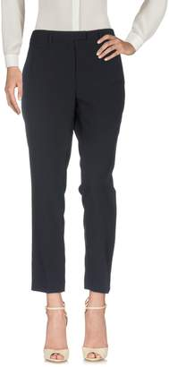 F.IT Casual pants - Item 13164204VX