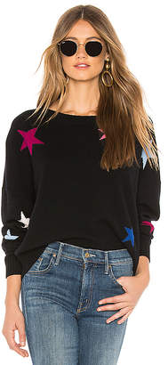 Rails Presley Sweater