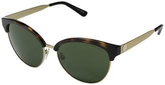 Michael Kors Amalfi 0MK2057 56mm Fashion Sunglasses