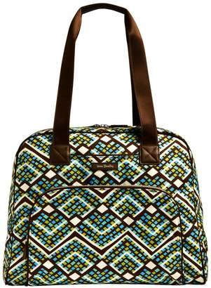 982c03f28c7a Vera Bradley Green Clothing For Women - ShopStyle Canada
