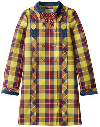Gucci Kids - Coat 492020ZB222