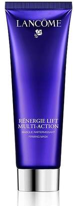Lancome Renergie Lift Multi-Action Firming Mask
