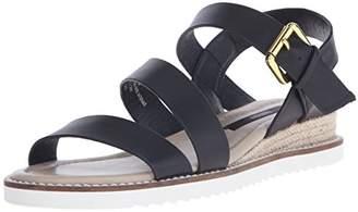 Kensie Women's Jody Espadrille Sandal $36.89 thestylecure.com