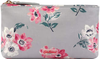 Cath Kidston Small Anemone Bouquet Make Up Bag