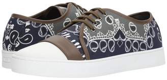 Etro Captoe Sneaker Men's Shoes
