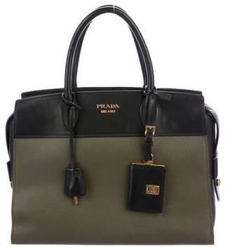 Prada Medium Esplanade Bag