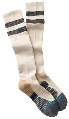 Stance Jolt Sock