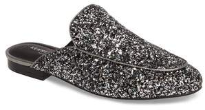 Kenneth Cole New York Wallice Applique Mule