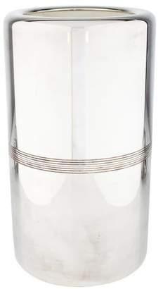 Christofle Wine Bottle Cooler