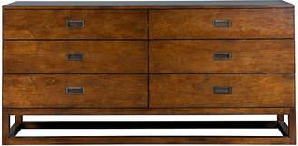 One Kings Lane Omni Dresser - Walnut