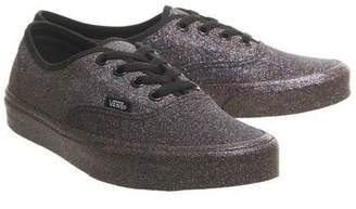 2a761867282630 Vans Womens   Vans Authentic Trainers By Office