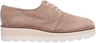 Alberto Zago Lace-up shoes