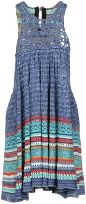 Free People Short dresses