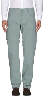 Hiltl Casual trouser