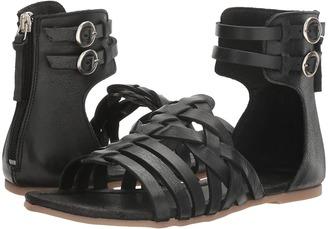 Eric Michael - Arianna Women's Shoes $129.95 thestylecure.com