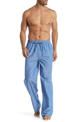 Nordstrom Woven Lounge Pants