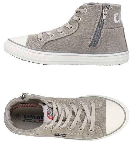 CANGURO High-tops & sneakers