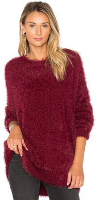 One Teaspoon Sugarloaf Sweater $149 thestylecure.com
