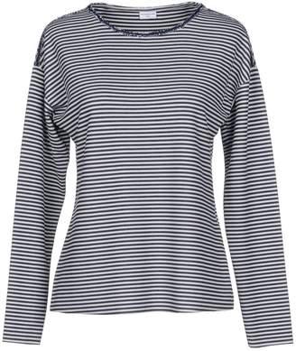 Jacqueline De Yong T-shirts - Item 12154973